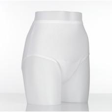VIDA Washable Incontinence Pants WOMEN