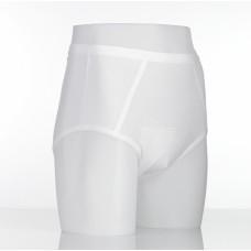 VIDA Washable Incontinence Pants MEN