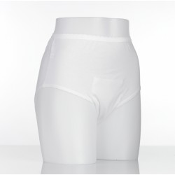 VIDA Washable Incontinence Pants WITH INTRODUCTION WOMEN