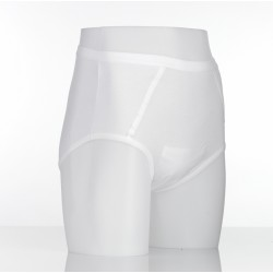 VIDA Washable Incontinence Pants WITH INTRODUCTION MEN