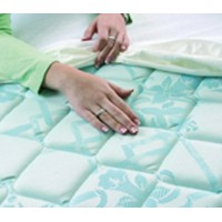 PROTECT A BED Washable Mattress Protection (WO755-1) €48.95