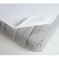 Bed Incontinence Sheets Frottee (WO760-1) €15.95