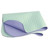 MoliNea® Textile Classic, 75x85cm (WO757-1) €17.95