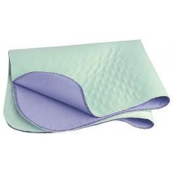 MoliNea® Textile Classic, 75x85cm