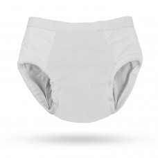 Threaded Armor Protective Briefs