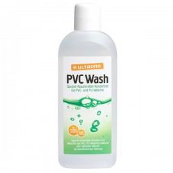 Ultrana PVC Wash / PUL Detergent