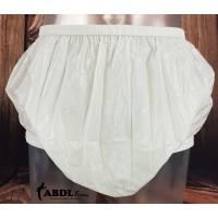 Gary Pull-on PVC Pants (PB286) €16.95