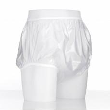 VIDA PVC Protective Pants