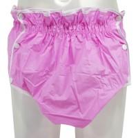 Japanese Style TPU Pants (2219-TPU) €16.50