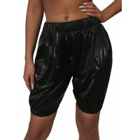 PVC Pants Knee Height  - Fabimonti