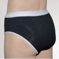 SANYGIA GENTLEMAN Incontinence Underpants for Men