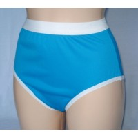 Sanygia SANYCOLOR Pull-On Protective Underwear