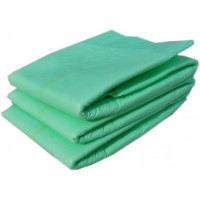 Lille Classic Fit Slip Extra, Plastic Backed (PL798E) €17.50