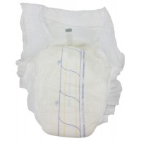 Abena Abri-Flex 3 Pants, Cotton-Feel (PL160) €17.85
