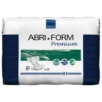Abena Abri Form Premium Airplus 3, Cotton Feel (PL118-1) €17.95
