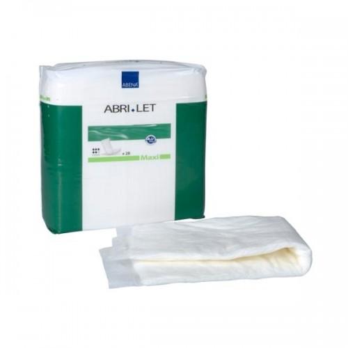 Abena Abri-Let Maxi Boosters, 15x60cm (PL1938) €9.50