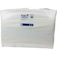 Kolibri Comslip Plus NEW, Plastic Backed (PL128N) €26.30