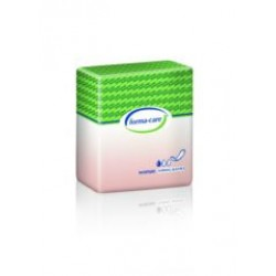 Forma-Care Woman Normal, Plastic Backed, 20 Pack