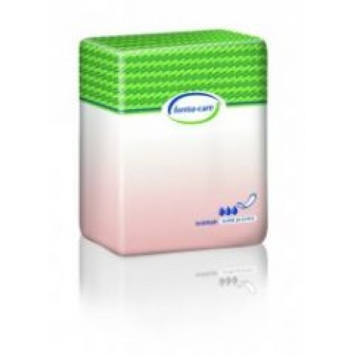 Forma-Care Woman Super, Plastic Backed, 20 Pack (PL767S-1) €4.65