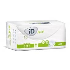 ID-Slip Super, COTTON-FEEL Backed