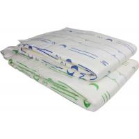 Vlesi-slip comfort Premium Night, Cotton-Feel Backed, 16 Pack (PL112-1) €17.50