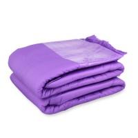 Rearz Seduction VIOLET, Crazy Absorbent Plastic Backed (PL164V) €23.50