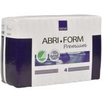 Abena Abri Form Premium Airplus 4, Cotton-Feel (PL129) €14.95