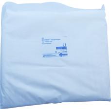 Maxi Slip-Inlay Beesana, 16x55cm, 20 Pack