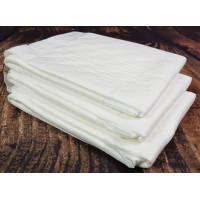 Tranquility Liner Super Plus, Cotton-Feel (PL793) €13.50