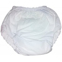 Pull-on Cloth Diapers with TPU outer and Cotton inner (2033-TPU) €23.95