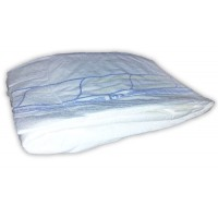Abena Abri Form Premium Airplus 3, Cotton Feel (PL118-1) €17.95