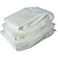 Beesana Super, Plastic-Backed (PL104) €12.50