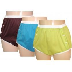 Sanygia SANYCOLOR Protective Underwear
