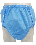 TPU Pants with Snaps