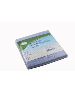 Forma-Care Washable Bed Protection, PU Backsheet, 85x90cm