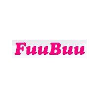 Fuubuu