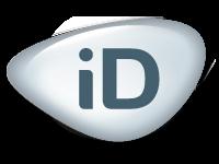 ID (Ontex)